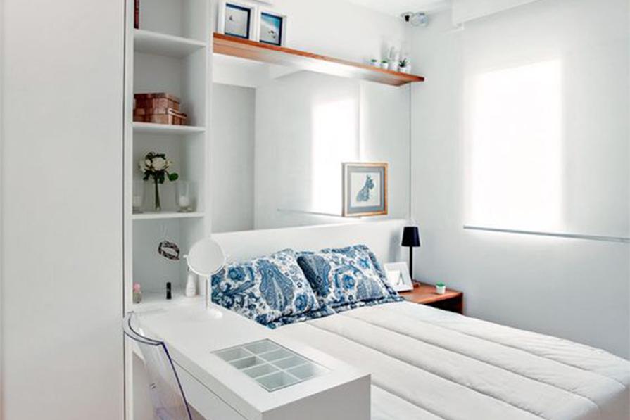 imagem-destaque-quartos-pequenos-decoracao-danielle-noce-1