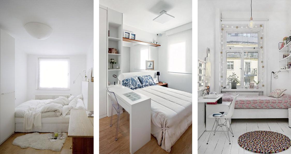 inspiracao-quartos-pequenos-dicas-de-decoracao-danielle-noce-1
