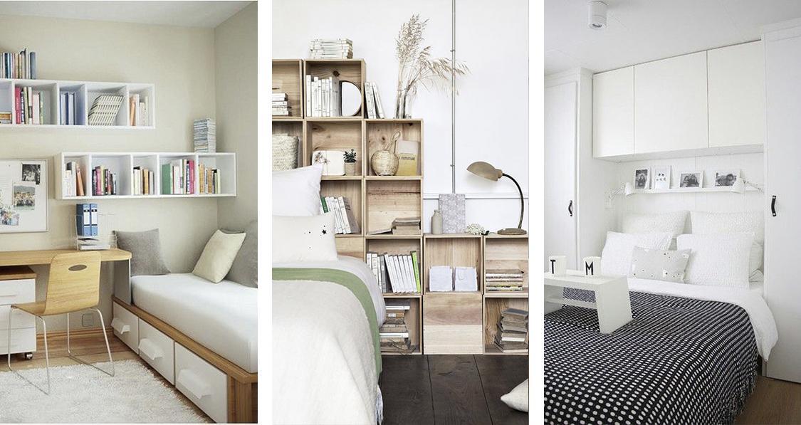 inspiracao-quartos-pequenos-dicas-de-decoracao-danielle-noce-2