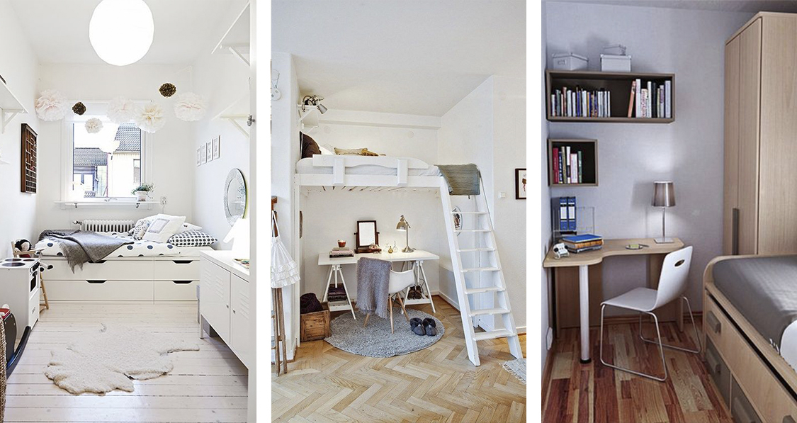 inspiracao-quartos-pequenos-dicas-de-decoracao-danielle-noce-3