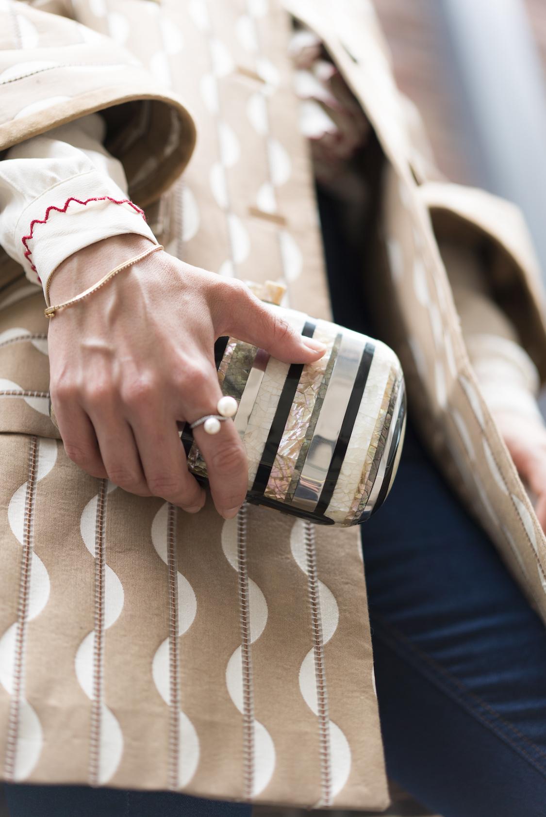 look-seattle-casaco-colcci-1