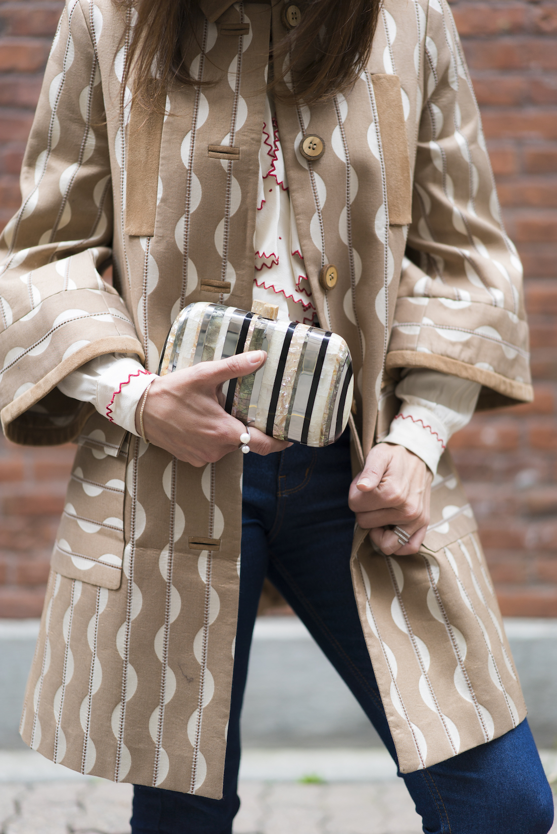 look-seattle-casaco-colcci-3