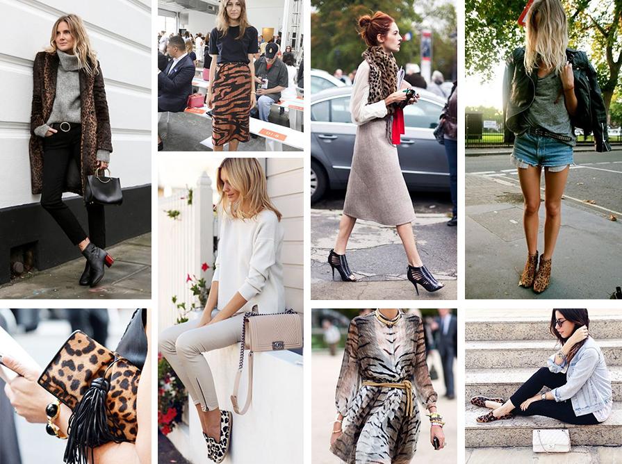 toque-de-animal-print-moda-estilo-danielle-noce-1