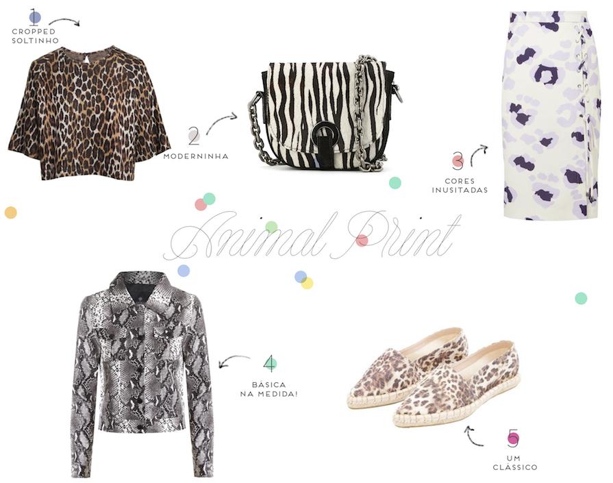 toque-de-animal-print-moda-estilo-danielle-noce-3