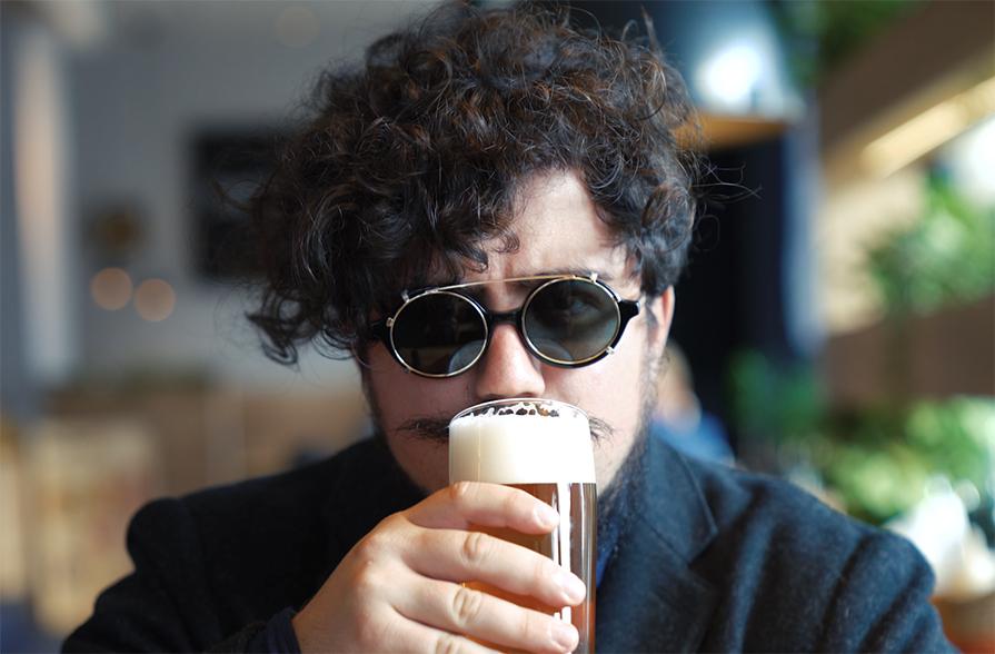 a-bebida-proibida-vlog-de-viagem-berlim-danielle-noce-paulo-1