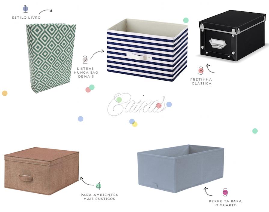 caixas-na-decoracao-danielle-noce-2-copy