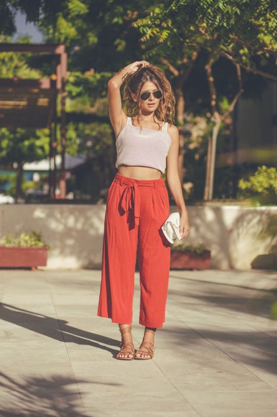 calcas-frescas-para-usar-no-verao-moda-danielle-noce-0
