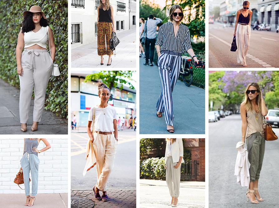 calcas-frescas-para-usar-no-verao-moda-danielle-noce-1