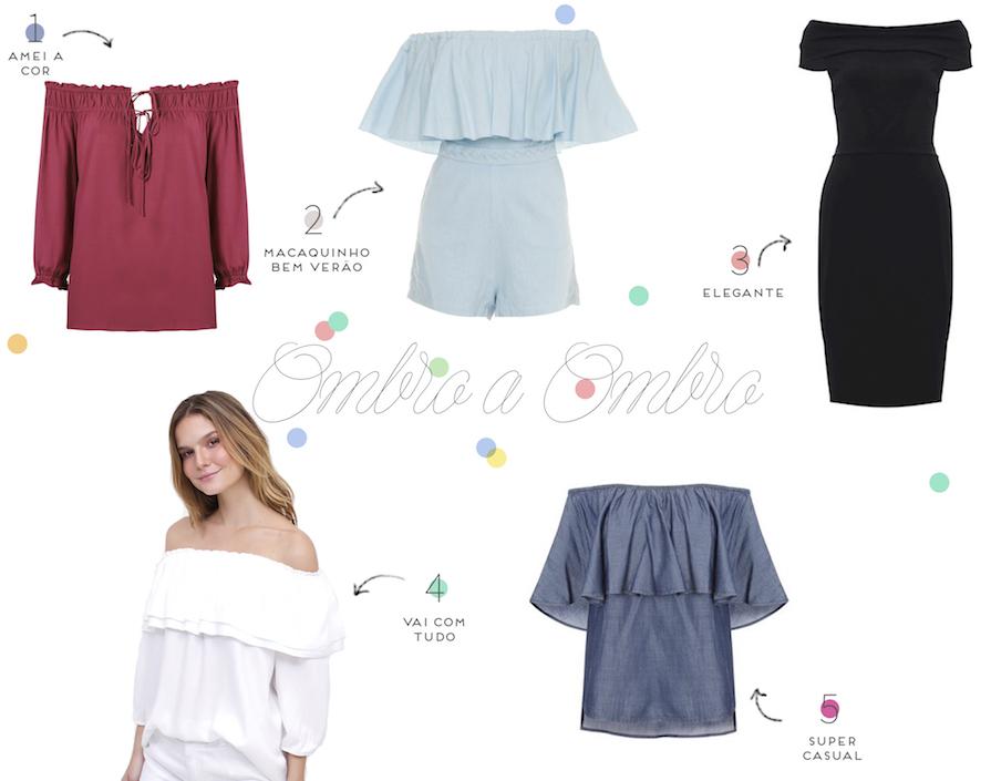 ombro-a-ombro-moda-estilo-danielle-noce-1