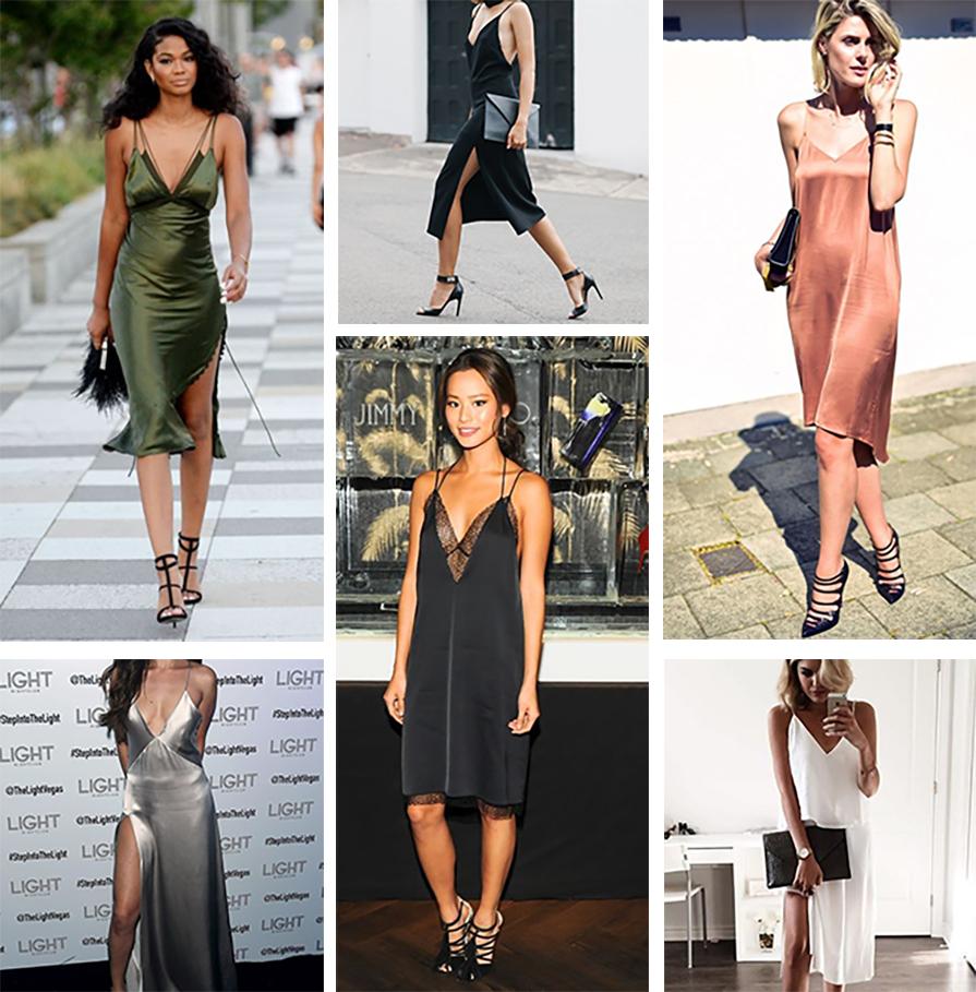 slip-dress-moda-como-usar-danielle-noce-1