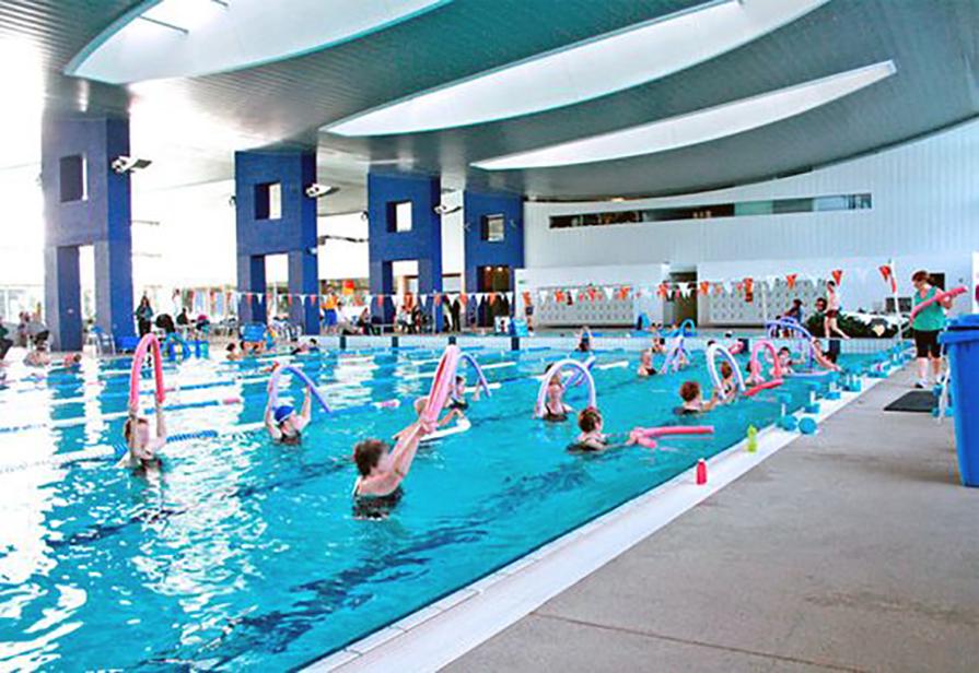 esportes-aquaticos-no-verao-danielle-noce-3