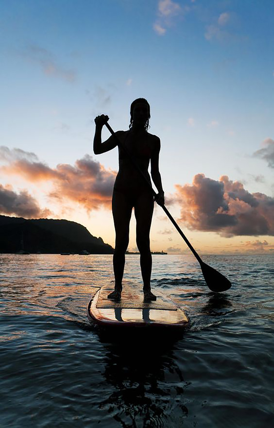 esportes-aquaticos-no-verao-danielle-noce-4