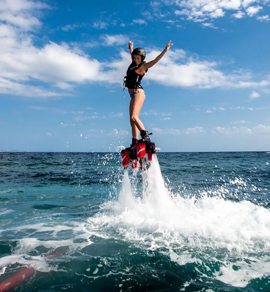 esportes-aquaticos-no-verao-danielle-noce-6