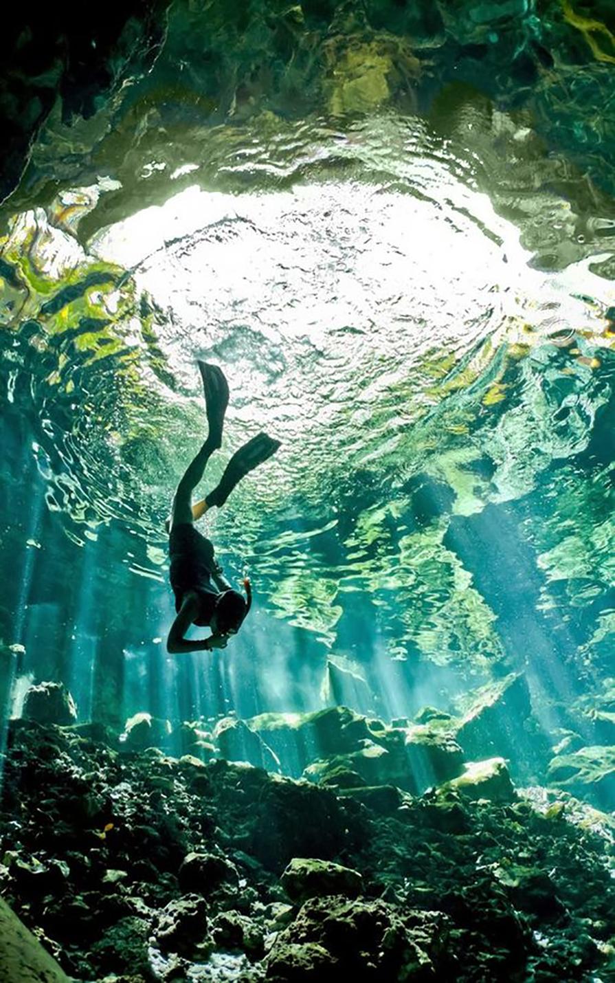 esportes-aquaticos-no-verao-danielle-noce-7