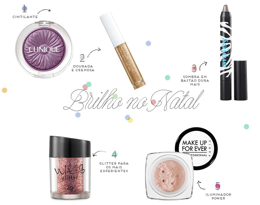 make-com-brilho-no-natal-2016-beleza-danielle-noce-4