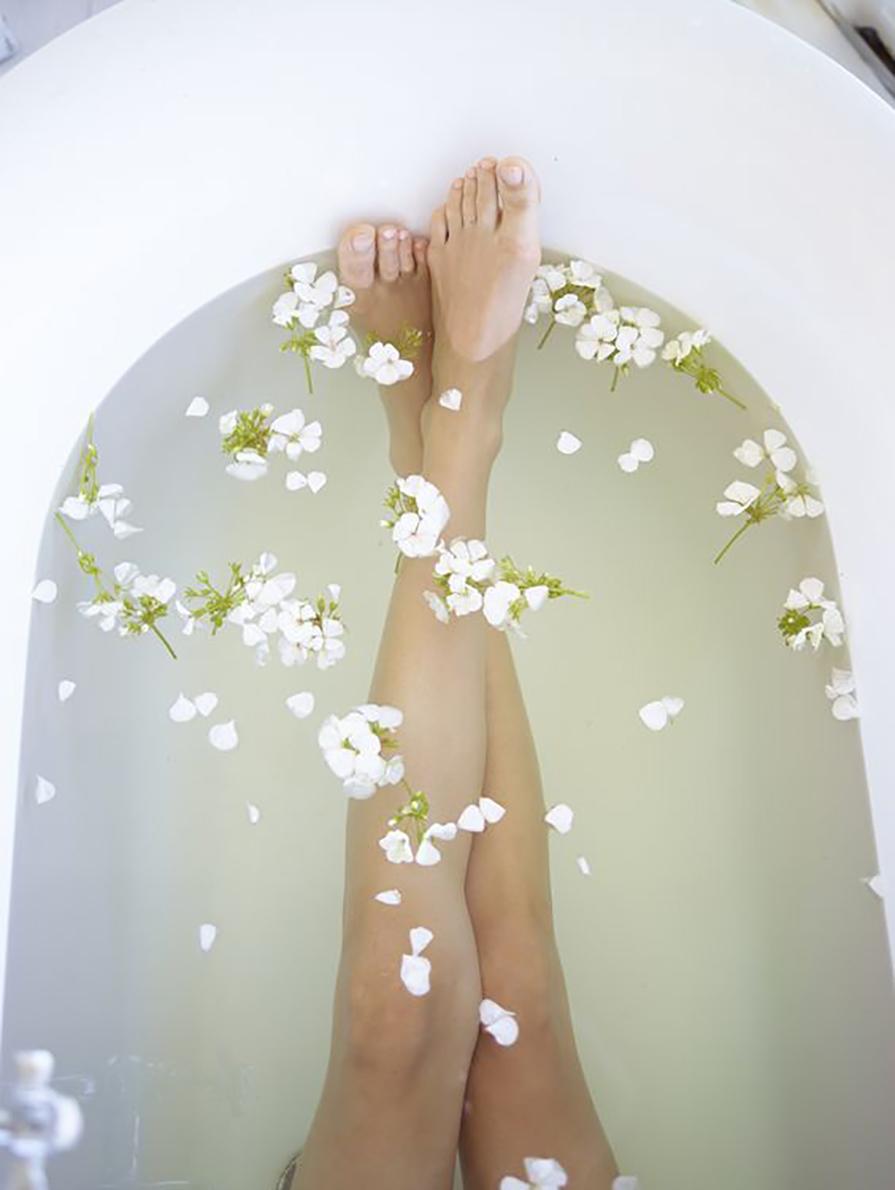 refresh-produtos-fresquinhos-verao-beleza-danielle-noce-2