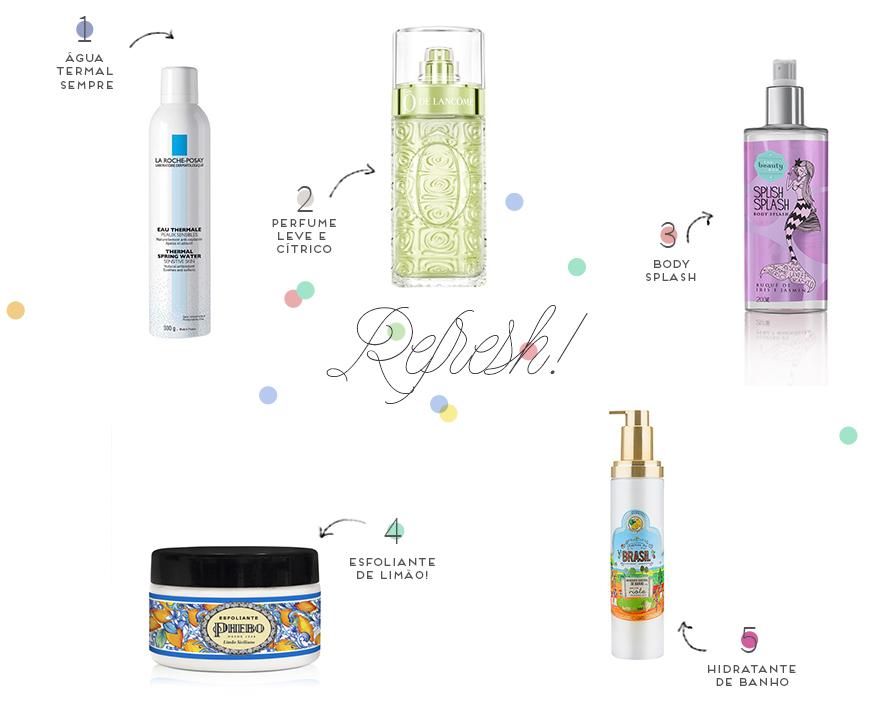 refresh-produtos-fresquinhos-verao-beleza-danielle-noce-3