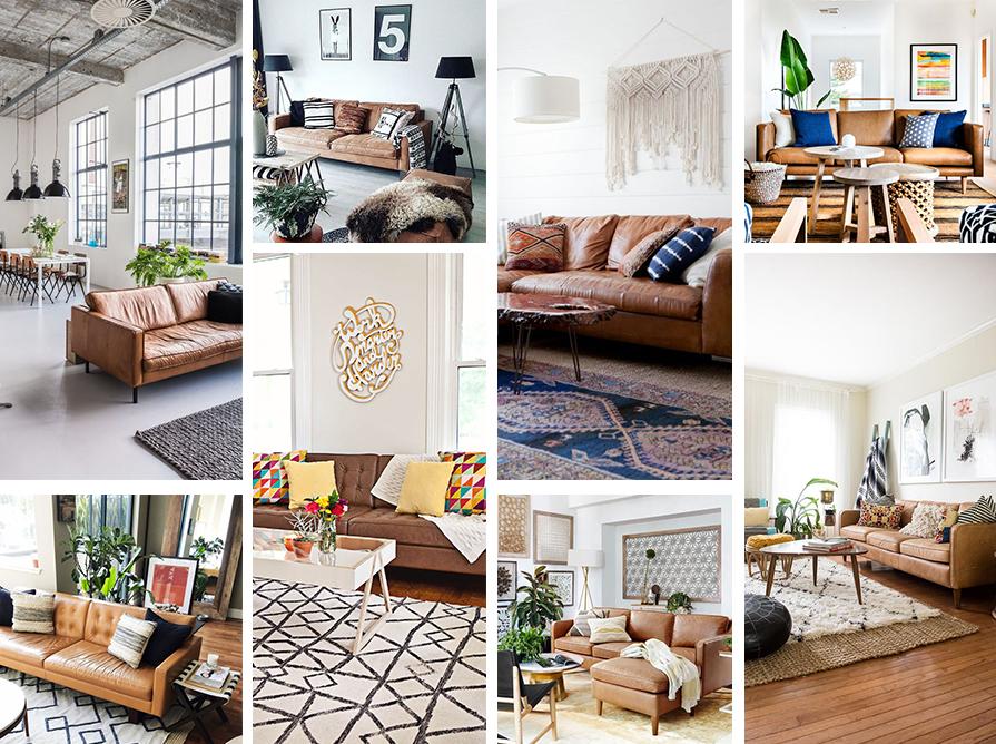 sofa-de-couro-marrom-cool-decoracao-descolada-e-moderna-danielle-noce-2