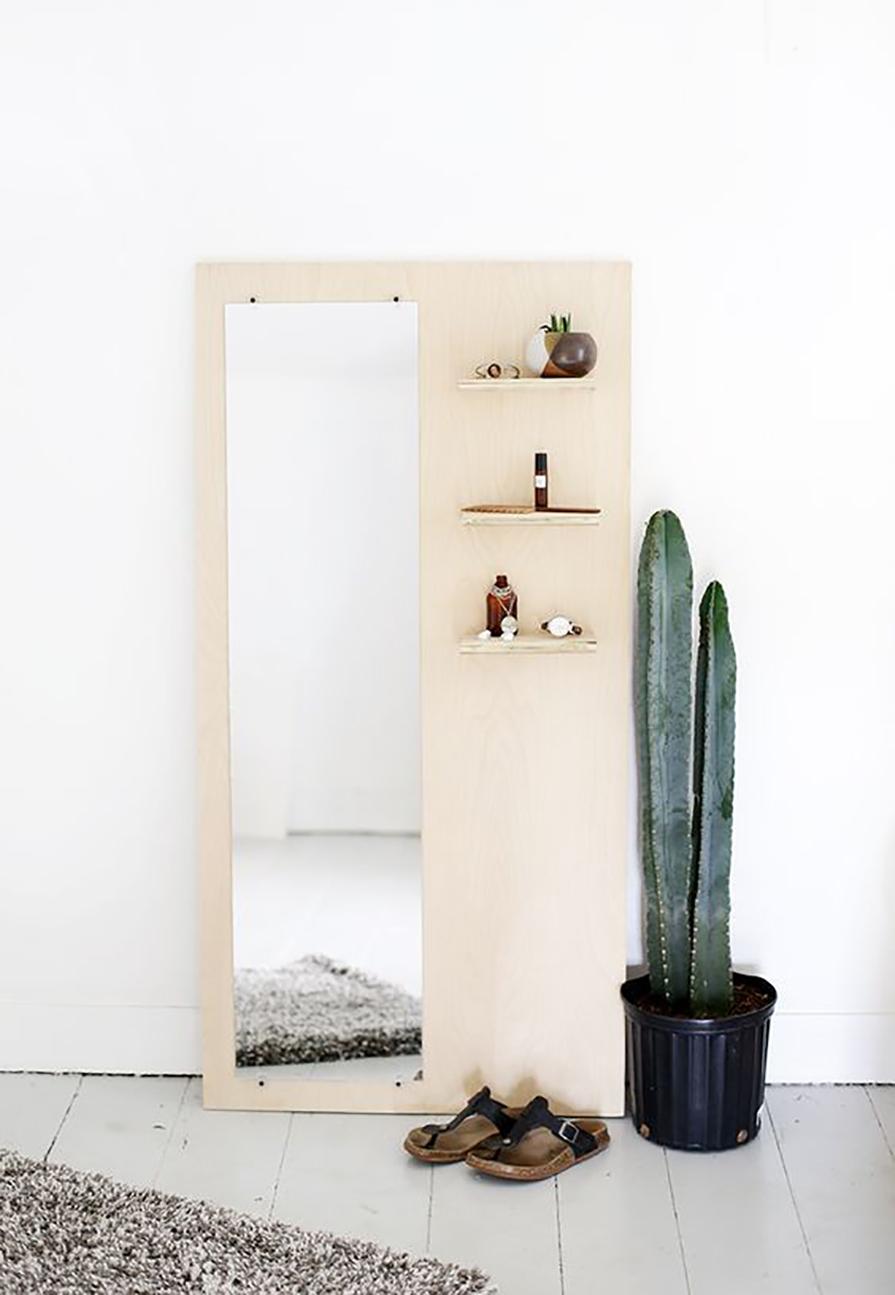 decoracao-madeira-organiza-e-decora-ideias-funcionais-danielle-noce-1