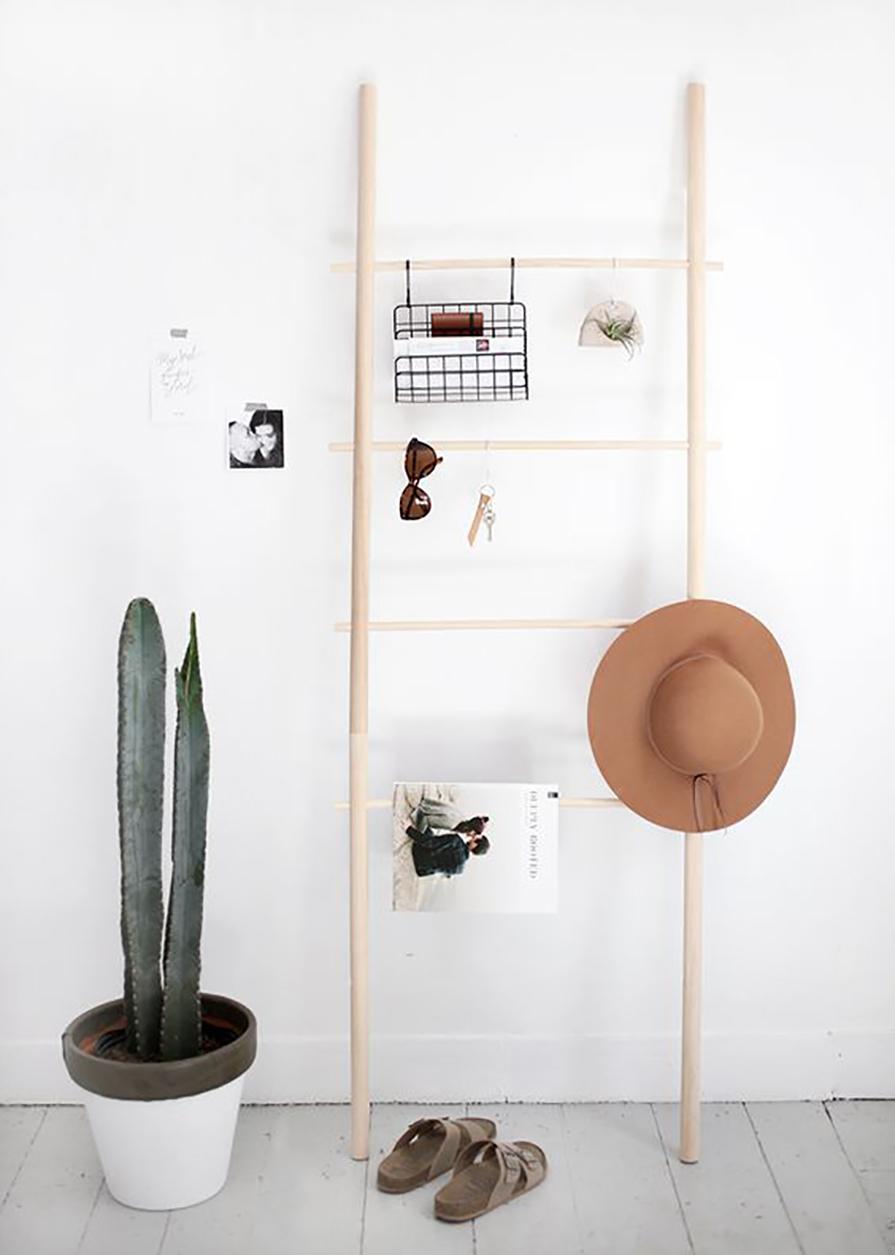 decoracao-madeira-organiza-e-decora-ideias-funcionais-danielle-noce-2