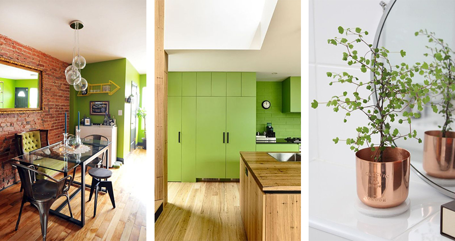 greenery-decoracao-moda-beleza-danielle-noce-2