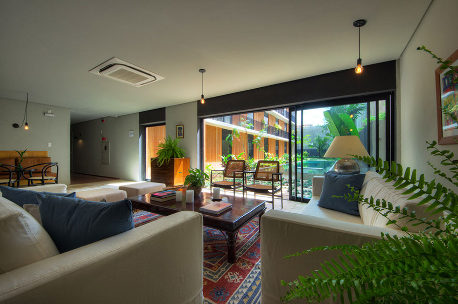 hotel-villa-amazonia-danielle-noce-4