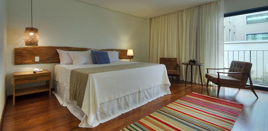 hotel-villa-amazonia-danielle-noce-6