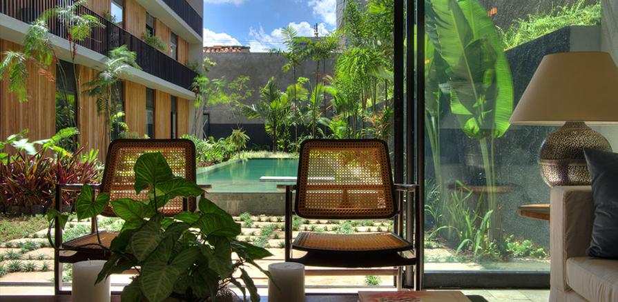 hotel-villa-amazonia-danielle-noce-7