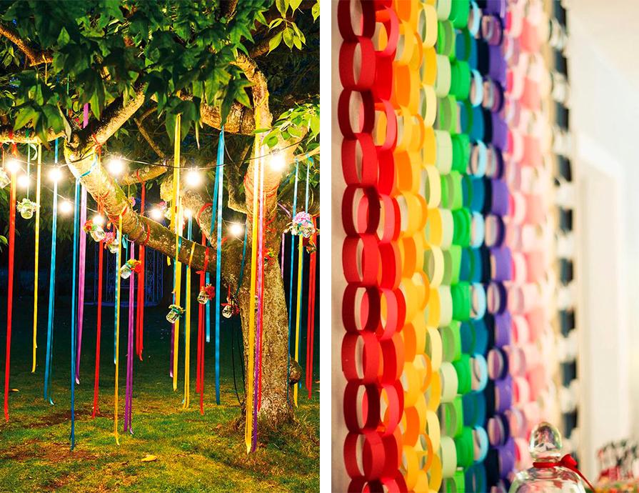 carnaval-festa-em-casa-decoracao-danielle-noce-2