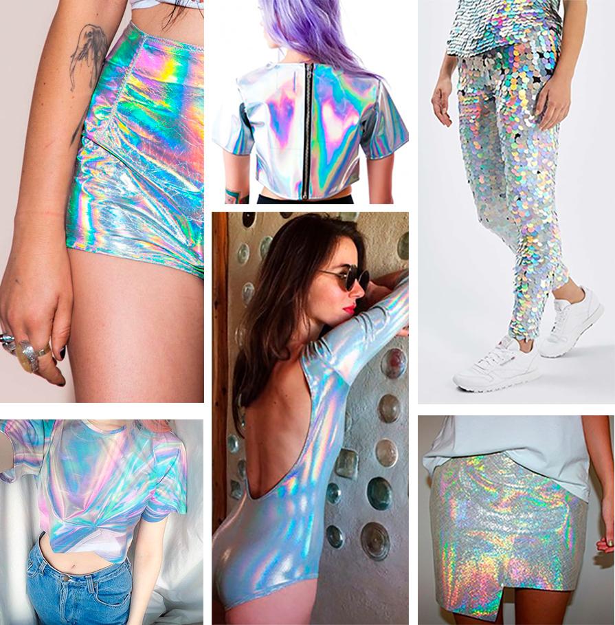carnaval-holografico-itens-acessorios-roupas-danielle-noce-2