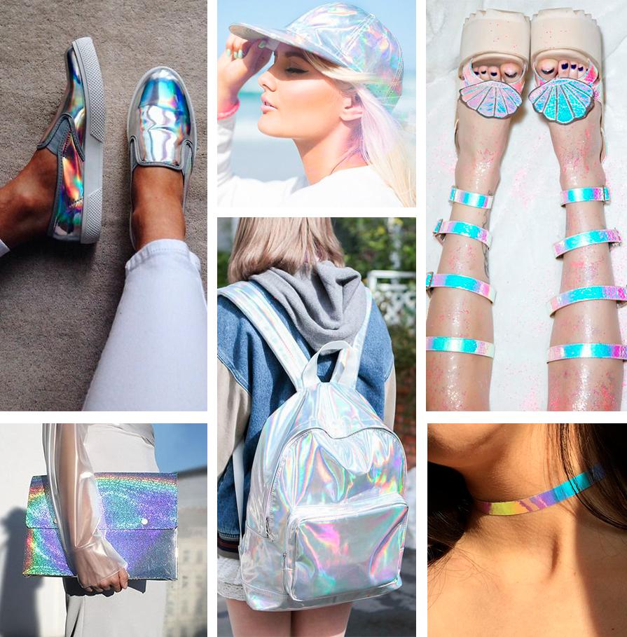 carnaval-holografico-itens-acessorios-roupas-danielle-noce-3