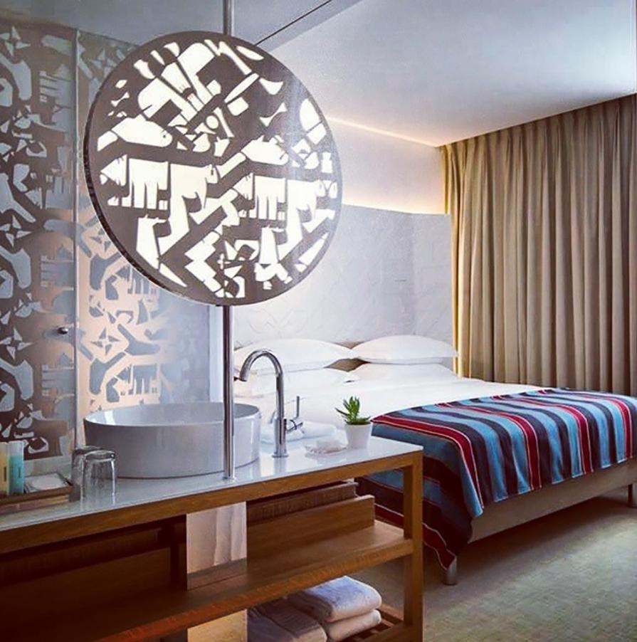 mendeli-street-hotel-tel-aviv-israel-viagem-danielle-noce-9