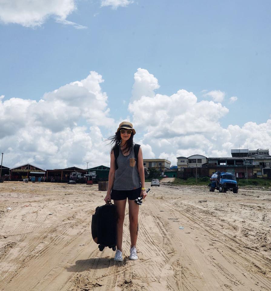 meu-roteiro-amazonia-viagem-dani-noce-e-paulo-1