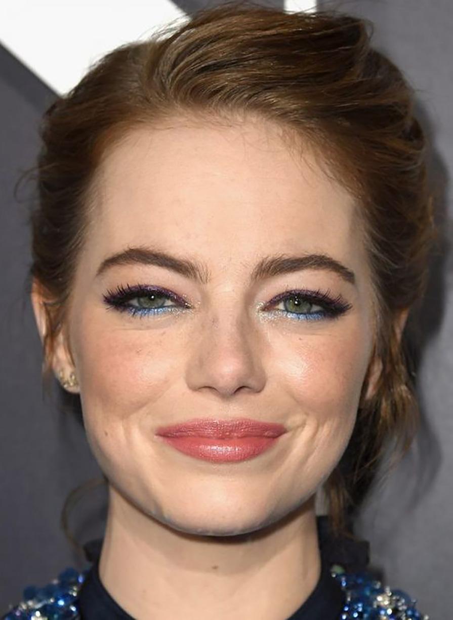 dando-um-up-abaixo-dos-olhos-cor-maquiagem-beleza-danielle-noce-1