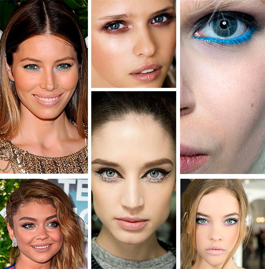 dando-um-up-abaixo-dos-olhos-cor-maquiagem-beleza-danielle-noce-2