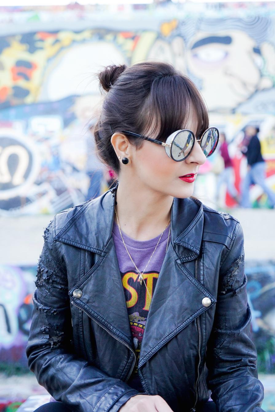 look-rocker-grafites-e-passeios-por-austin-viagem-danielle-noce-5