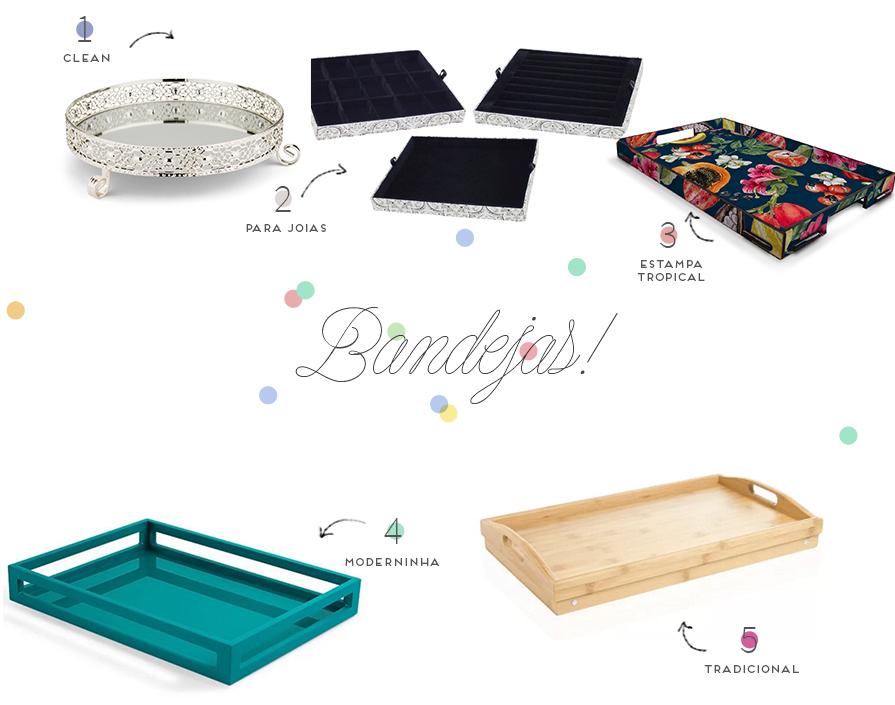 bandejas-para-organizar-a-casa-ideias-danielle-noce-5