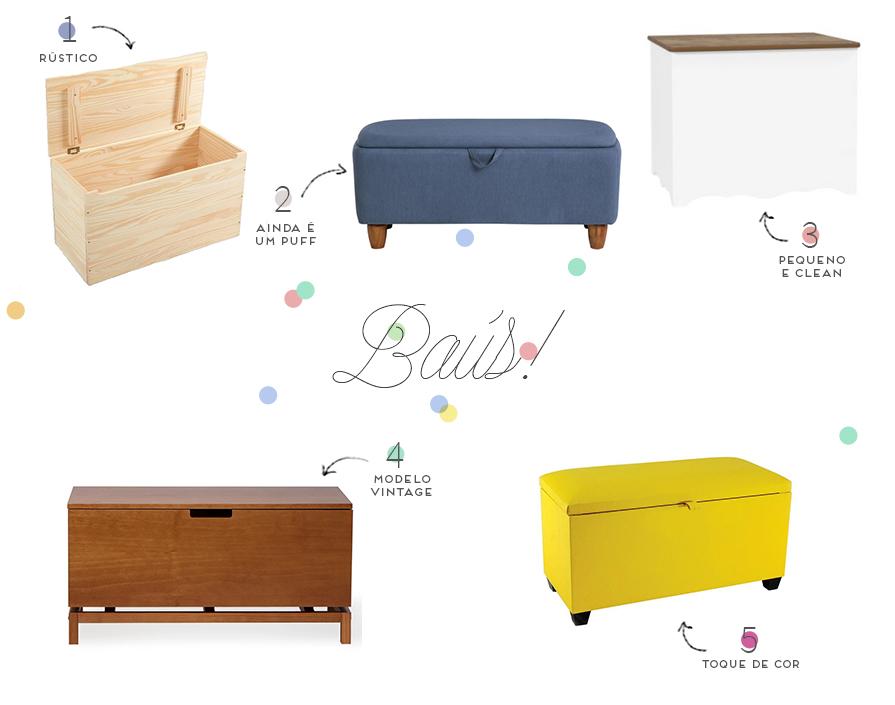 baus-para-decorar-e-organizar-a-casa-onde-comprar-como-usar-danielle-noce-01