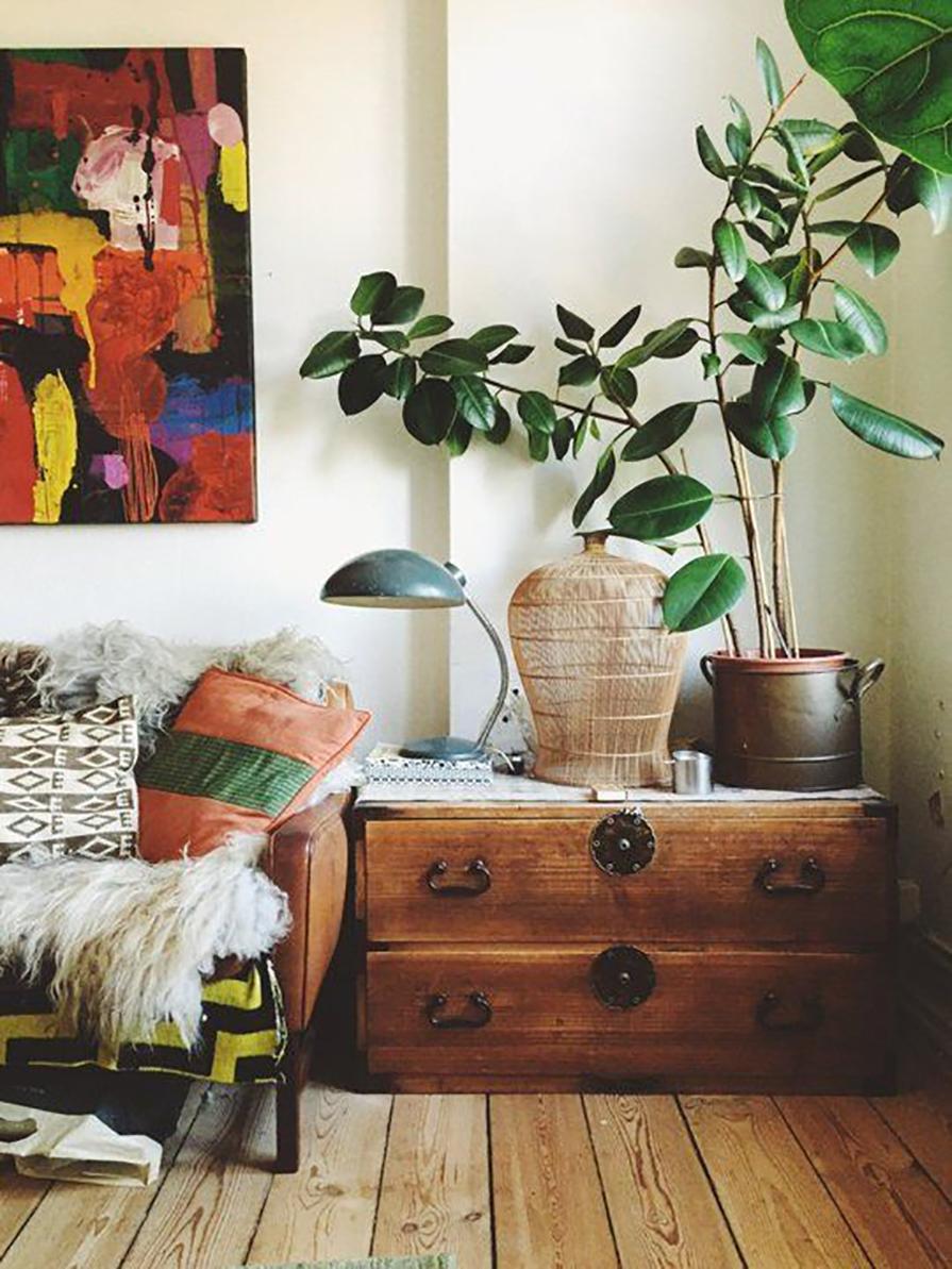 baus-para-decorar-e-organizar-a-casa-onde-comprar-como-usar-danielle-noce-1