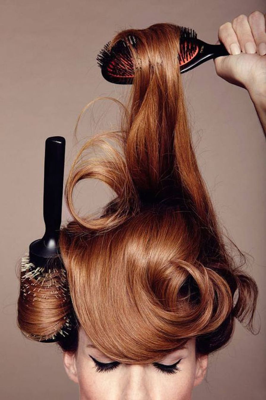 cuidados-com-cabelo-viagens-produtos-danielle-noce-2