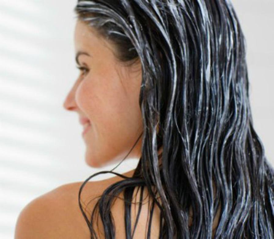 cuidados-com-cabelo-viagens-produtos-danielle-noce-3