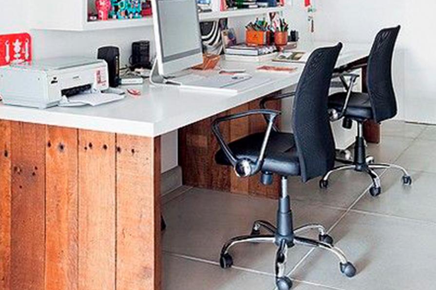 cadeiras-para-escritorio-e-home-office-decoracao-danielle-noce-imagem-destaque