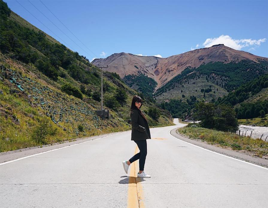estrada-carretera-austral-patagonia-chilena-danielle-noce-1
