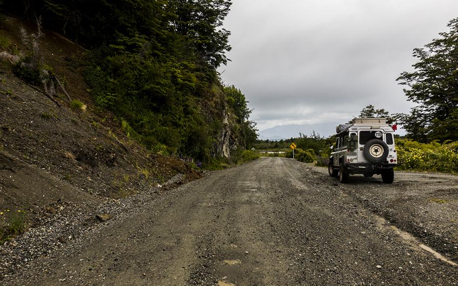 estrada-carretera-austral-patagonia-chilena-danielle-noce-3