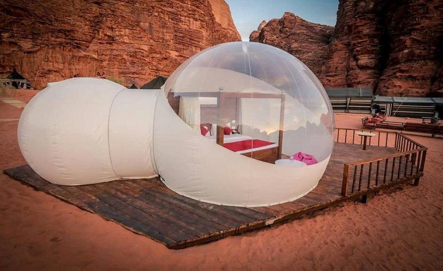 hoteis-em-wadi-rum-deserto-jordania-acampamentos-danielle-noce-3