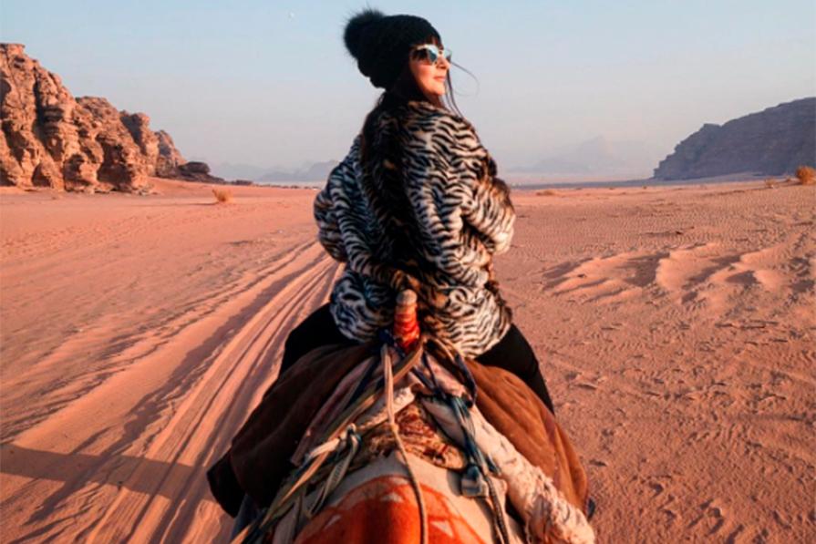 imagem-destaque-wadi-rum-deserto-jordania-onde-ir-e-o-que-fazer-danielle-noce