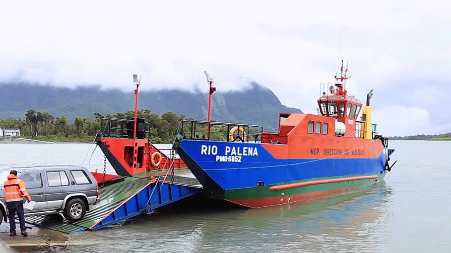 informacoes-sobre-balsas-barcazas-carretera-austral-danielle-noce-4