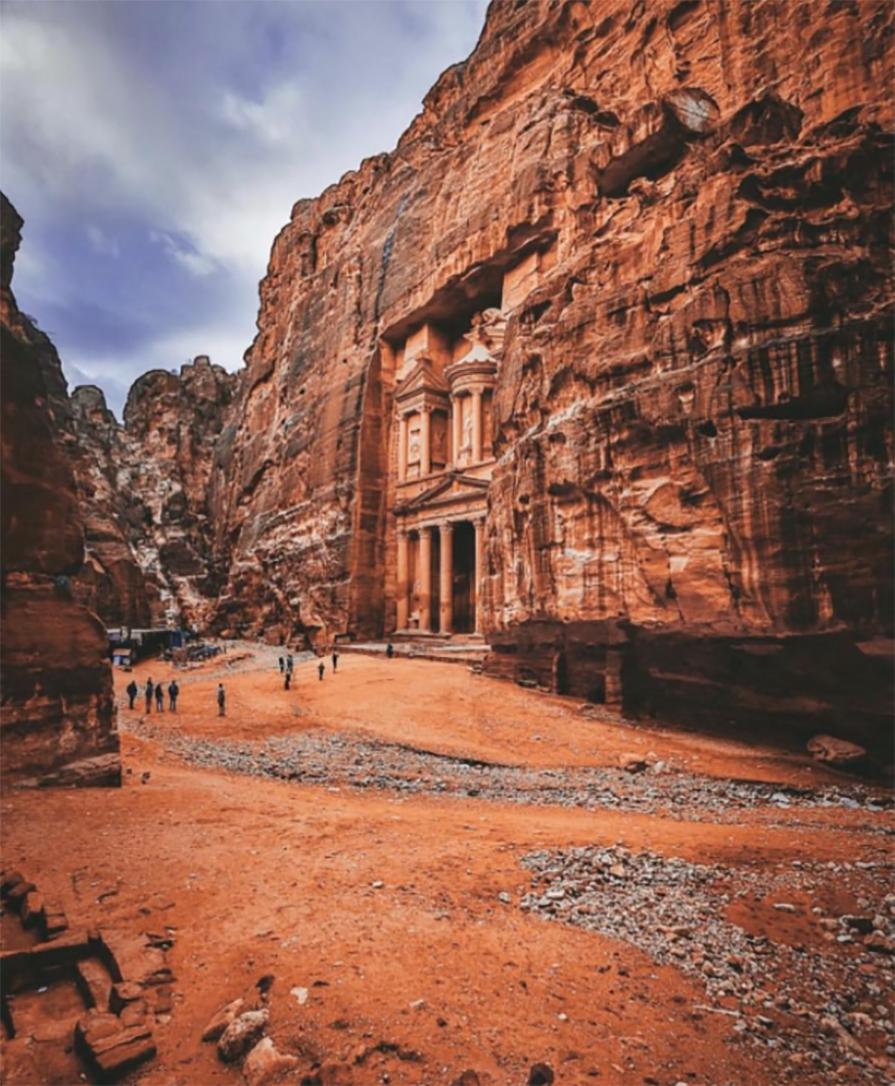 mais-sobre-a-cidade-de-petra-jordania-viagem-danielle-noce-1
