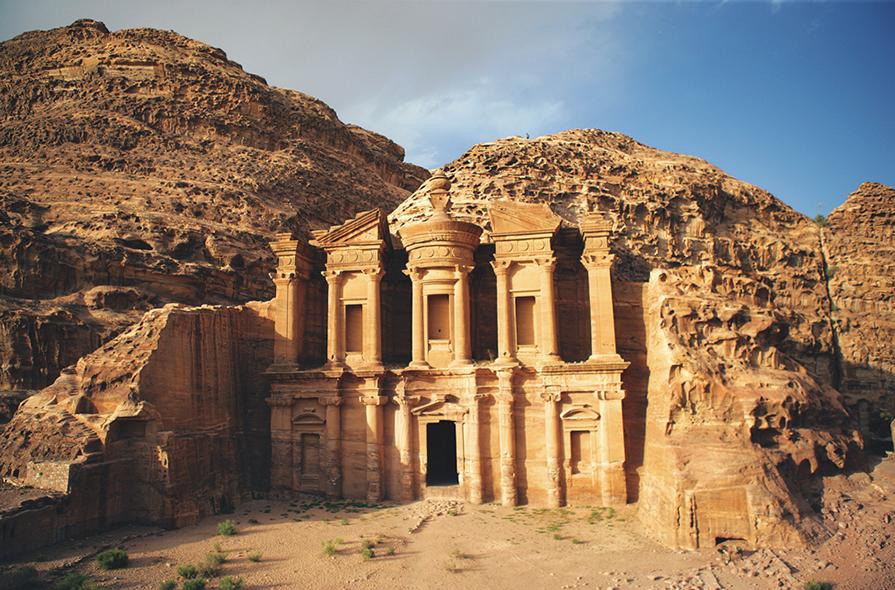mais-sobre-a-cidade-de-petra-jordania-viagem-danielle-noce-6