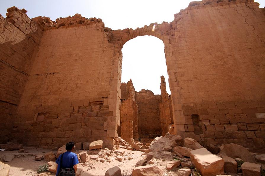 mais-sobre-a-cidade-de-petra-jordania-viagem-danielle-noce-7